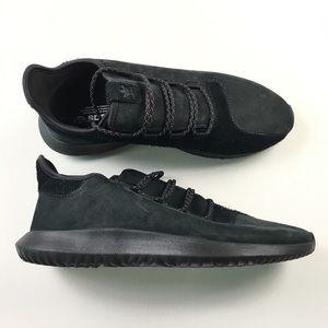 le adidas mens black tubulare, scivolare su 13 arte bb8942 poshmark